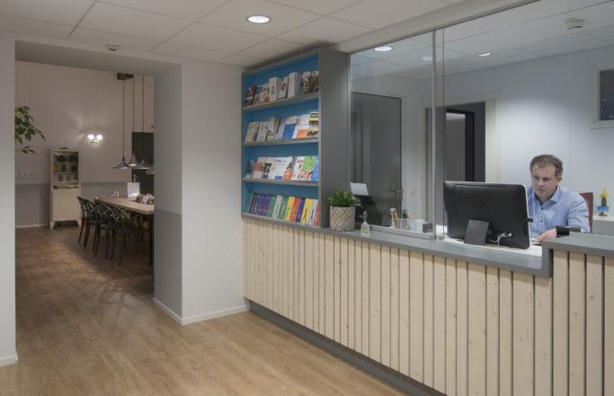 Medisch Centrum Hofwijck