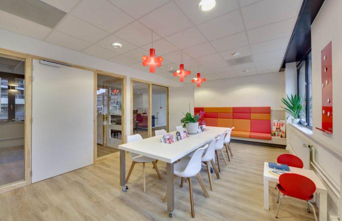 Medisch Centrum Hoog Bergen